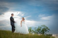 Weddings at Saratoga National Golf Club. Photo Credit - Matt Ramos Photography