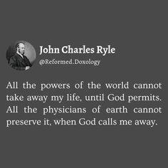 Faith Over Fear, Keep The Faith, Grief Poems, Reformed Theology, Bible Knowledge, Do Not Fear, Prayer Board, Words Worth, Gods Grace