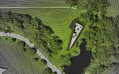 Tutorial: Quick Site Plans | Visualizing Architecture