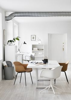 Styling and Photography | Finnish Design Shop