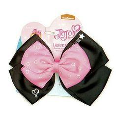 Jojo Siwa Hair, Jojo Siwa Bows, Jojo Bows, Prayer For Daughter, Jojo Siwa Birthday, Halo Headband, Toddler Dolls, Boutique Bows, Only Girl