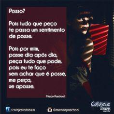 #poesia #frases #rimas #versos