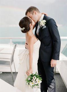 Wedding at the Vierwaldstättersee (lake of Luzern) // Oksana Bernold Wedding & portrait photographer Timeless Wedding, Elegant, Wedding Portraits, Family Portraits, Portrait Photographers, Engagement, Wedding Dresses, Fashion, Photographers