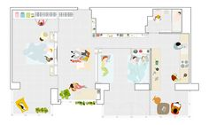 Gallery - MJE House (Little Big Houses #2) / PKMN architectures - 13