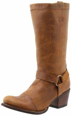 26 Best Boots & Shoes images | Shoe boots, Pumas, sneakers