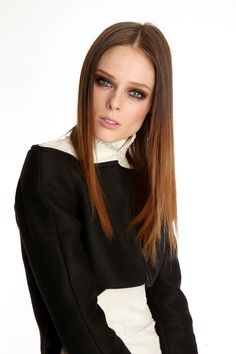 7ef2d2190d6b8 74 Best Emily DiDonato ✿ ✰ images | Emily didonato, Fashion models ...
