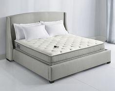 c4 Classic Series Adjustable Mattress & Bed Base   Sleep Number Site