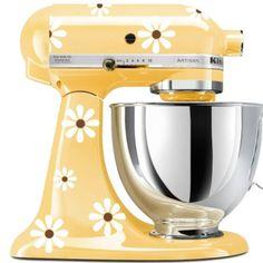 17 best kitchenaid images kitchen gadgets kitchenware utensils rh pinterest com