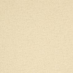 Papel Pintado Harlequin  Seagrass 45618 . Disponible online en Modacasa.es