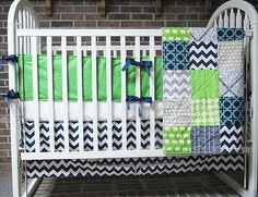 baby boy quilt, always looking for ideas for boys