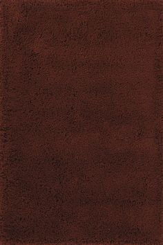 Comfort Red Area Rug