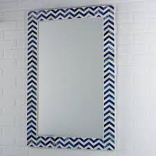 blue mirror bone - Google Search
