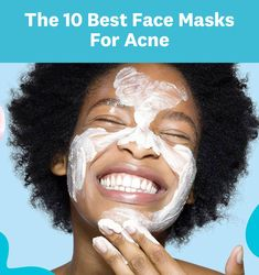 Bye bye, breakouts! These face masks for acne can treat your whole face and prevent future breakouts. Womens Health Magazine BHOJPURI ACTRESS YASHIKA KAPOOR PHOTO GALLERY  | 1.BP.BLOGSPOT.COM  #EDUCRATSWEB 2020-05-24 1.bp.blogspot.com https://1.bp.blogspot.com/-EIoDps0u4ws/WyuT2Zw65-I/AAAAAAAAK-M/-DoAZ3SzvasFkpzzV7npw06dIgsjqA-yQCLcBGAs/s640/Yashika-Kapoor-Photo.jpg