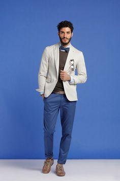 #citytimefashion #modauomo #stileitaliano #italianstyle #giacche #class #menswear #vscofashion #fashionblogger #abbigliamento