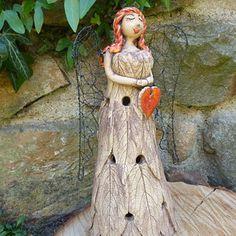 Zboží od monna69 Christmas Ornaments, Holiday Decor, Christmas Ornament, Christmas Topiary, Christmas Decorations