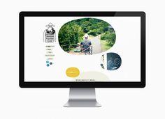 nakamura organics web