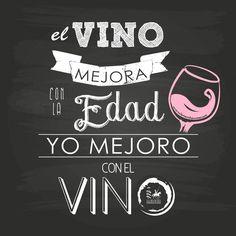 Happy Birthday Messages, Birthday Quotes, Birthday Wishes, 40 Birthday, Birthday Ideas, Birthday Cards, Wine Quotes, In Vino Veritas, Happy B Day