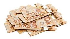 Need Money Fast an Ideal Fiscal Solution To Get Rid Of Worries Without Any Hassle