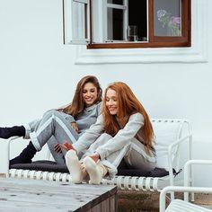 Autumn, Couple Photos, Couples, Winter, Couple Shots, Winter Time, Fall, Couple Pics, Couple Photography