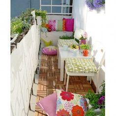balcon-deco-exterieur-design-9