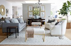 one-kings-lane-san-francisco-studio-habituallychic-009