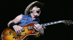 Just days after the Coeur d'Alene Tribe of American Indians canceled Ted Nugent's appearance in Idaho, the Puyallup Tribe in Washington announced they'd be canceling two of his concerts as well.