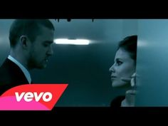 Justin Timberlake's Video Playlist: Sexyback,Sexyback,Sexy Back and 47 other music videos. Play That Funky Music, Music Love, Pop Music, Music Is Life, Sound Of Music, Listening To Music, Pinterest Profile, Sexy Back, Culture Pop