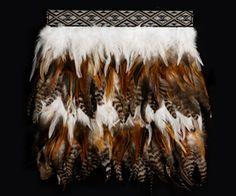 Tetipea (Baby) Maori Designs, Maori Art, Cloaks, Indigenous Art, Main Character, Kite, How Beautiful, Fern, Arts And Crafts