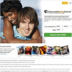 Gratis dating sites for bwwm
