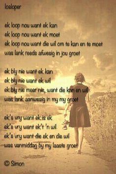 Simon Riekert Bullet Journal 2019, Afrikaans, Poems, Lyrics, Wisdom, Positivity, Motivation, Quotes, Funny