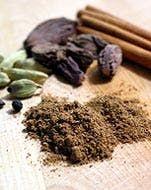 Inside the Spice Cabinet: Garam Masala — Spice Intelligence