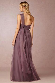 BDLN Annabelle dress