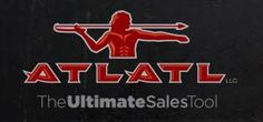 Atlatl Product Sales Configurator is the first of its kind Sales Resource Planning (SRP) tool that actually puts technology in the service of your business. By harnessing a wide array of emerging technologies, Atlatl Software will accelerate your sales, increase profits and strengthen your bottom line.