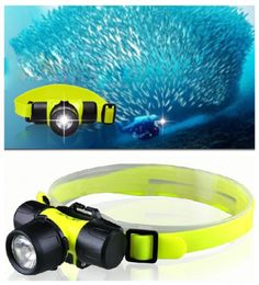 Q5 led waterproof 30m #swimming #diving head #light headlamp head#light torch uk,  View more on the LINK: http://www.zeppy.io/product/gb/2/391340180882/