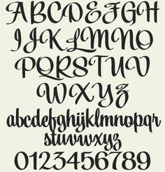 Letterhead Fonts / LHF Sheridan Script