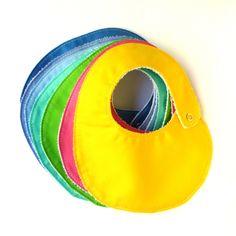 Babetes Pantone Colours