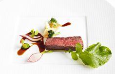 Per Se - The World's 50 Best Restaurants 2013