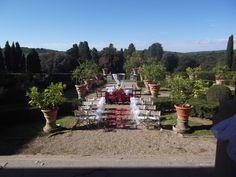 Vineyard, Villa, Crafts, Outdoor, Weddings, Outdoors, Manualidades, Vine Yard, Wedding