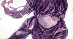 Slayer Meme, Demon Slayer, Anime Angel, Anime Demon, Demon Hunter, Manga Games, Yandere, Sonic Art, Anime Characters