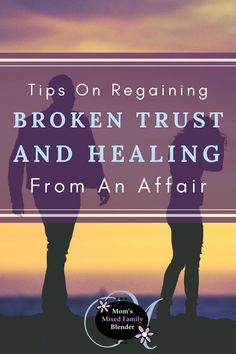 It took a long time for me to trust anyone because of how hard it hit me.  This post will cover how to spot if your spouse is having an affair, what to do about it and how to overcome an affair, become stronger as a couple and how moving on after an affair is possible.