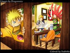 DeviantArt is the world's largest online social community for artists and art enthusiasts, allowing people to connect through the creation and sharing of art. Naruto Clans, Opposites Attract, Social Community, The Little Mermaid, Worlds Largest, Badge, Deviantart, My Love, Gallery