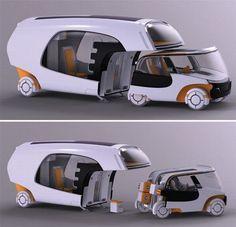 colim caravan concept3 hjUoK 17621- so cool!