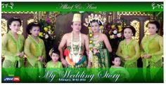 My Wedding , person Girl