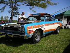 photos of don grotheers 71  road runner | A12_RM23M9A_Grotheer_3.bmp