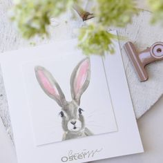 Discover recipes, home ideas, style inspiration and other ideas to try. Diy Easter Cards, Easter Crafts, Free Gift Cards, Diy Cards, Birthday Presents, Birthday Cards, Easter Drawings, Drawing Journal, Diy Artwork