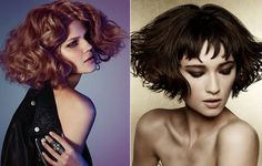 Best Hair Colors for Tan Skin  #hairstyles #haircolors