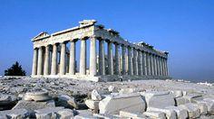 Yunanistan tatili iyi bir seçenek olabilir  #gezitavsiyeleri #gezi #tatil  Diğer gezi tavsiyeleri için: http://www.bitavsiyemvar.com/kat/tavsiyeler/gezi-tavsiyeleri/