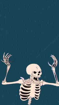 Boat Wallpaper, Simple Iphone Wallpaper, Emo Wallpaper, Gothic Wallpaper, Iphone Background Wallpaper, Halloween Wallpaper Cute, Witchy Wallpaper, Cute Fall Wallpaper, Holiday Wallpaper