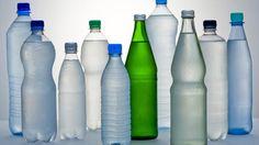 Plastikflaschen und Pestizide: Welches Wasser ist gesund? - SPIEGEL ONLINE