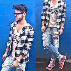 ✨Situations ✨ #BLRstyle #latino #models #malemodel #menswear #blogger #fashion #fashionblogger #fashionista #menstyle #style #streetstyle